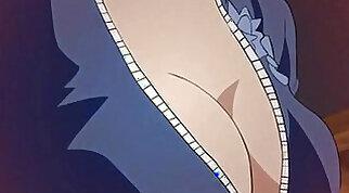 Bleach Hentai - Rurichiyo wants to play