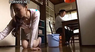 [vpjav.info]Beauty.Wifes.Brother CD1 02