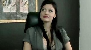 aletta ocean jail, more videos complete hd http://adf.ly/1RU7kU