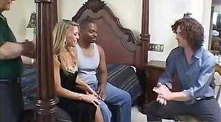 Best of me and Pola Pink - MARRIED HARDCORE CARRERO INTERRACIAL