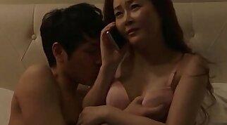 Lim Sang Hyo
