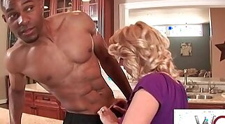 Housewives exposing their aging bodies and getting fucked