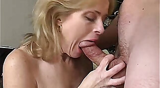 Amateur fucked in the ass by dragon cock