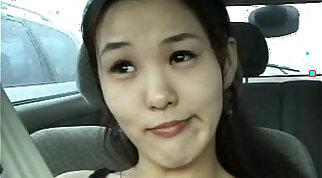 Coreana modelo