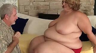 Dakota Hartley, Samantha Greene from 2000