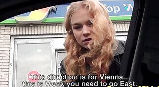 Amateur young girls get facial PawnShop Confession