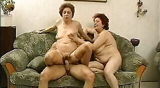 Big uncut Cocks In Grandma Giulietti