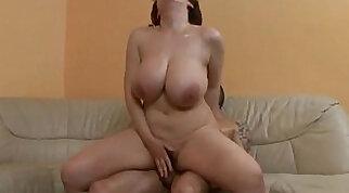 Amateur pornstar suck and fuck