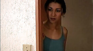 Latinas Lesbianas escena
