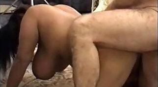 Argentinian Vagina Wearing Heels