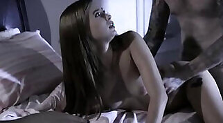 Bondage threesome hd Sidechicks possibly legal age teenager girls, they just dont
