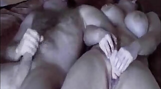 Bear Wrestling A ROMANTIC MILF from Germany